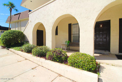 Jacksonville FL Condo For Sale: $44,900