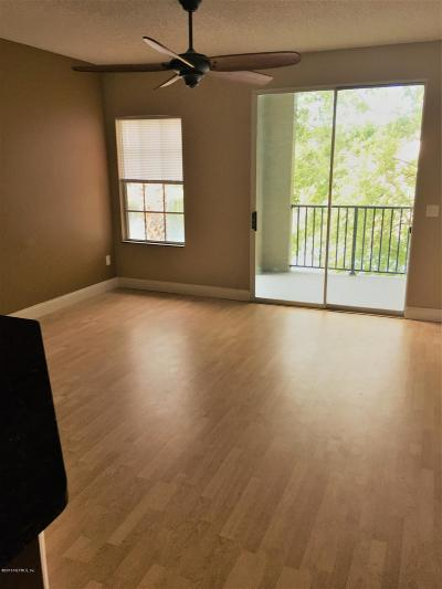 St. Johns County Condo For Sale: 1005 Bella Vista Blvd #17-113