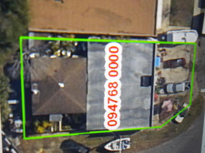 Clay County, Duval County, St. Johns County Commercial For Sale: 5049 Timothy Ln