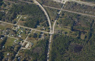 Residential Lots & Land For Sale: Main St