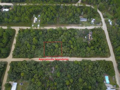 Residential Lots & Land For Sale: Wallace St