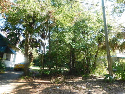 Residential Lots & Land For Sale: 1441 Evergreen Ave