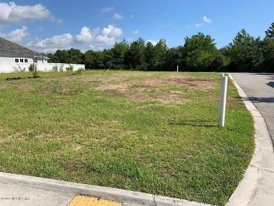 Residential Lots & Land For Sale: 768 S Loop Pkwy