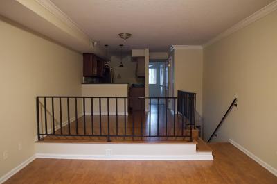 Jacksonville FL Condo For Sale: $139,900