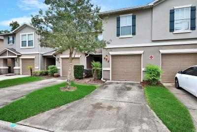 32259 Condo For Sale: 832 Black Cherry Dr S