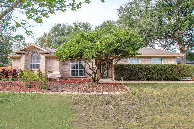 Single Family Home For Sale: 3150 Twilight Ct