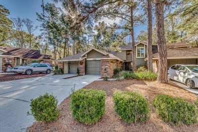Orange Park, Fleming Island Single Family Home For Sale: 675 Wells Landing Dr