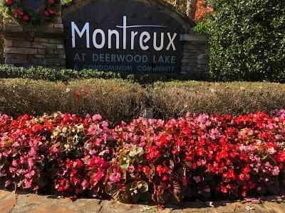 Jacksonville Condo For Sale: 8550 Touchton Rd #1623
