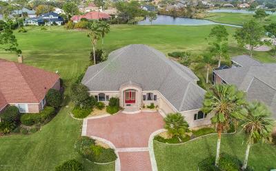 32080 Single Family Home For Sale: 419 Marsh Point Cir