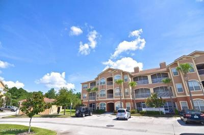 32084 Condo For Sale: 285 Old Village Center Cir #5305