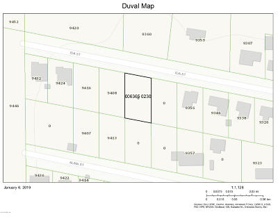 Residential Lots & Land For Sale: Ida St