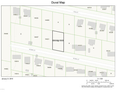 Residential Lots & Land For Sale: Alma St