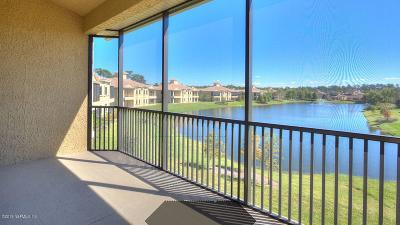 St Augustine Condo For Sale: 143 Laterra Links Cir #202