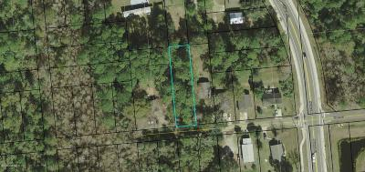 Residential Lots & Land For Sale: 920 Helen St