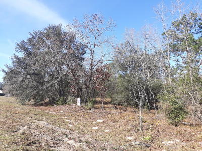 Residential Lots & Land For Sale: 5750 Agate Ct