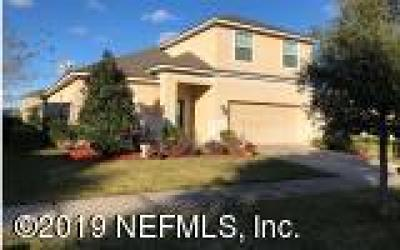 Single Family Home For Sale: 762 Sunny Stroll Dr