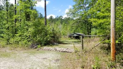 Residential Lots & Land For Sale: 2840 Spring Dr