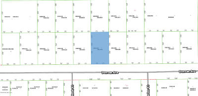 Interlachen FL Residential Lots & Land For Sale: $4,000