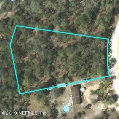 Residential Lots & Land For Sale: 5746 Bryce St