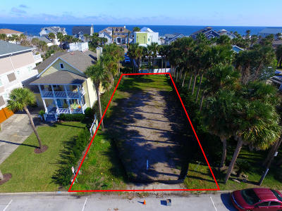 Residential Lots & Land For Sale: 3315 1st St S