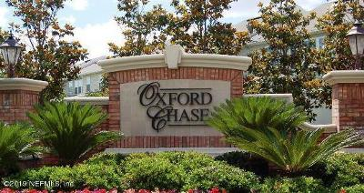 St. Johns County, Clay County, Putnam County, Duval County Rental For Rent: 11072 Castlemain Cir E