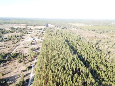 Residential Lots & Land For Sale: 406 Mangrove St