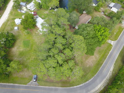Residential Lots & Land For Sale: 120 Dalton Ave