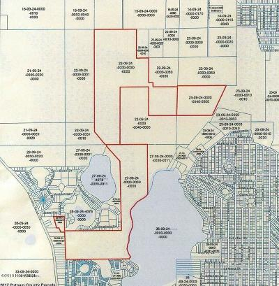 Residential Lots & Land For Sale: Porter