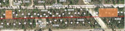 Interlachen FL Residential Lots & Land For Sale: $7,000