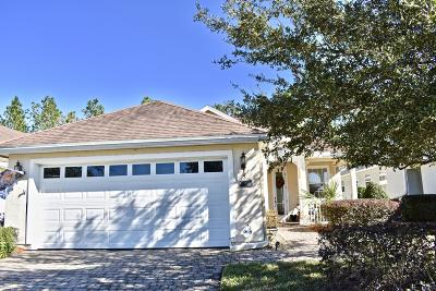 Cascades At Wgv Single Family Home For Sale: 746 Copperhead Cir