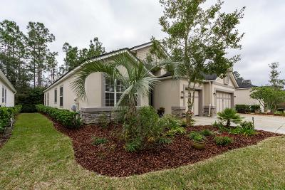 St Johns Forest Single Family Home For Sale: 836 Chanterelle Way