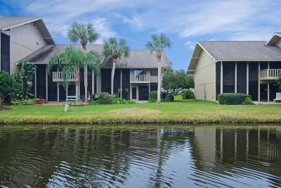 Ponte Vedra Beach Condo For Sale: 9767 Deer Run Dr
