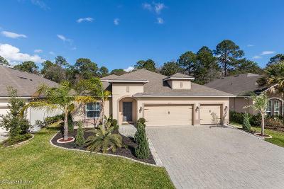 Las Calinas Single Family Home For Sale: 377 Los Caminos St
