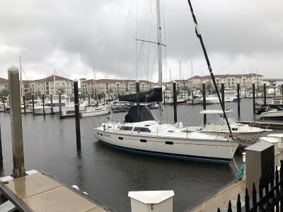 Jacksonville Condo For Sale: Atlantic Blvd #E5
