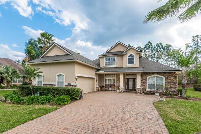 Murabella Single Family Home For Sale: 2269 Cascadia Ct