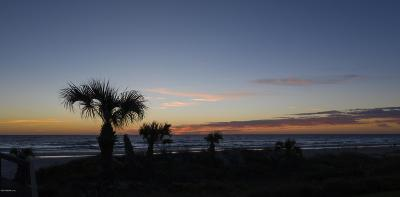 Ponte Vedra Beach Residential Lots & Land For Sale: 339 Ponte Vedra Blvd