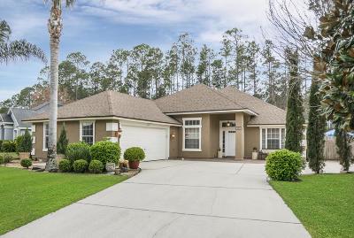 Johns Creek Single Family Home For Sale: 311 Johns Creek Pkwy