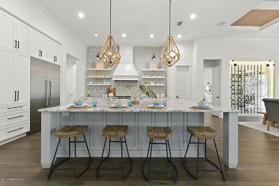 Jacksonville Single Family Home For Sale: 5239 B Tallulah Lake Ct
