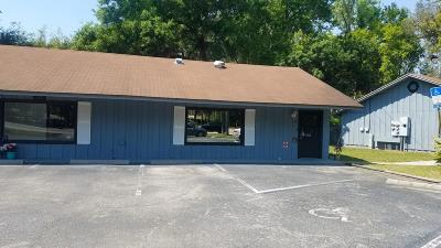 St Johns FL Commercial Lease For Lease: $1,995