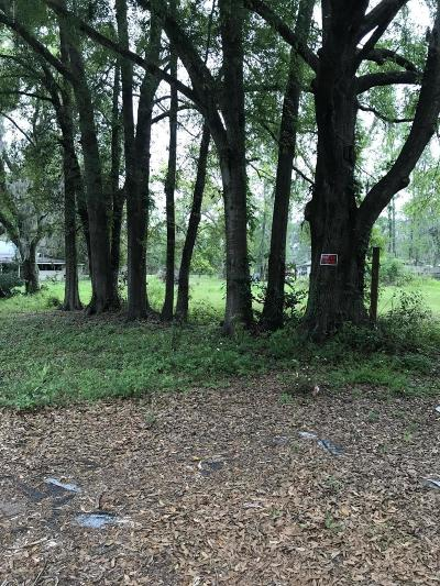 Residential Lots & Land For Sale: 7128 Dunn Ave