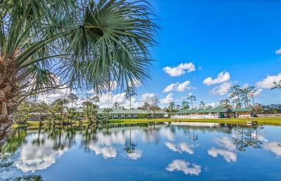 St Augustine, St Augustine Beach Farm For Sale