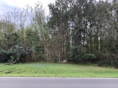 Residential Lots & Land For Sale: University Blvd N