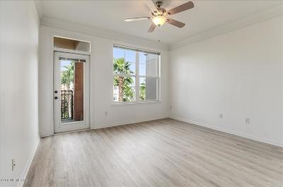 Jacksonville Condo For Sale: 10435 Midtown Pkwy #456