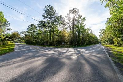 Residential Lots & Land For Sale: Cr 13 S