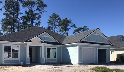 Single Family Home For Sale: 357 Pescado Dr