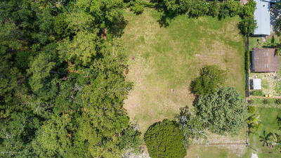 Residential Lots & Land For Sale: 12742 Ivylena Rd