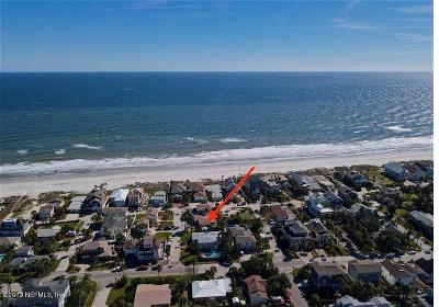 Residential Lots & Land For Sale: 32 32nd Ave S