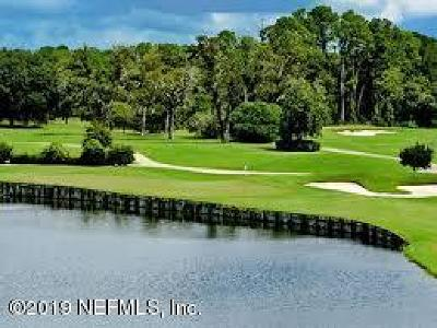Residential Lots & Land For Sale: 7720 Collins Grove Rd