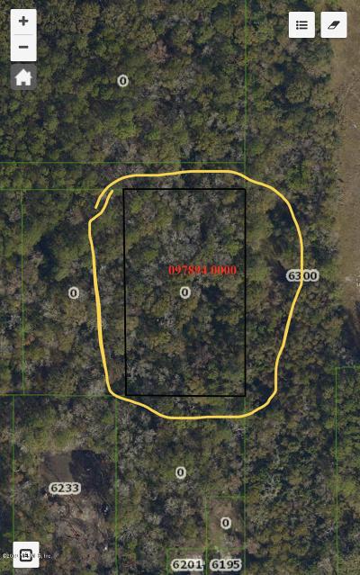 Residential Lots & Land For Sale: Kohn St
