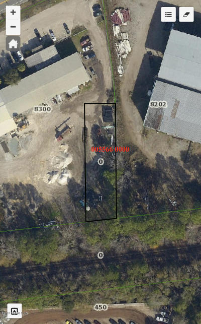 Residential Lots & Land For Sale: W Beaver St